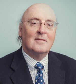 Scott B. Osborne's Profile Image