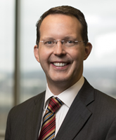 Scott Burnett Smith's Profile Image