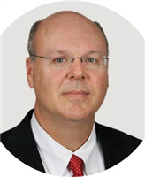 Image of Scott C. Cox