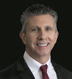 Image of Scott C. Wallace