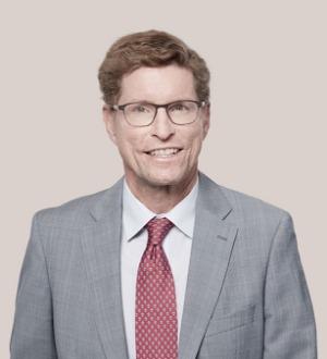 Scott Conover