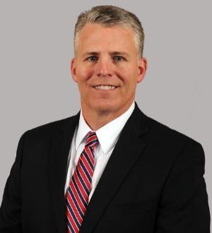 Scott D. Clements