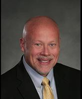 Scott D. Cousins's Profile Image
