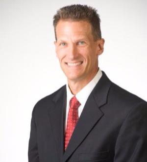 Scott D. Jensen's Profile Image