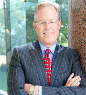 Scott D. Weber's Profile Image