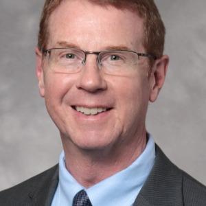 Scott E. Collins's Profile Image
