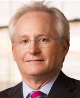 Scott E. Dwyer