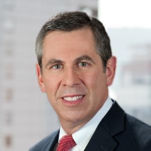Scott E. Taylor