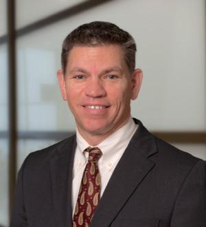 Scott E. Wade