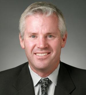 Scott J. Borth