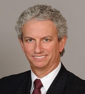 Scott J. Fuerst's Profile Image