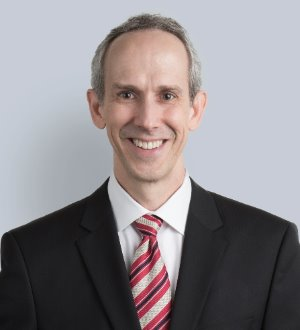 Scott J. Hammel, Q.C.