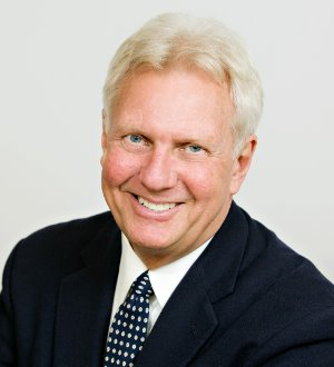 Scott M. Borene's Profile Image