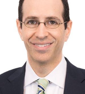 Scott M. Kugler