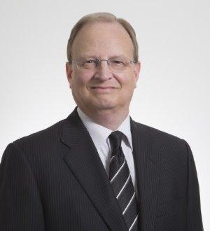 Scott M. Mahoney's Profile Image