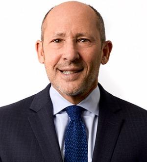 Scott M. Schwartz's Profile Image