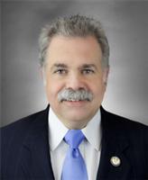 Scott M. Seaman's Profile Image