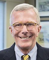 Scott M. Turner