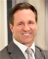Scott Martin's Profile Image