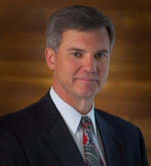 Image of Scott R. Melton