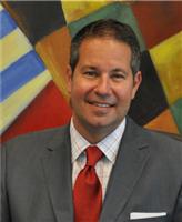 Image of Scott N. Friedman