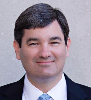 Scott N. Hensgens's Profile Image