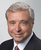 Scott P. Cooper
