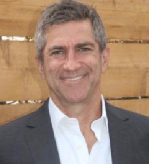 Scott R. Ames's Profile Image