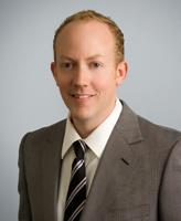 Scott S. Jones P.C.