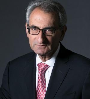 Scott S. Rosenblum