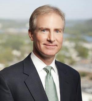 Scott Schallhorn