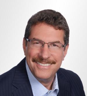 Scott T. Baken