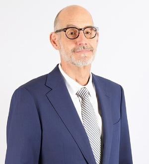 Image of Scott T. Spindler