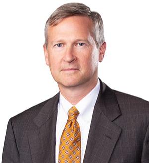 Scott T. Zander