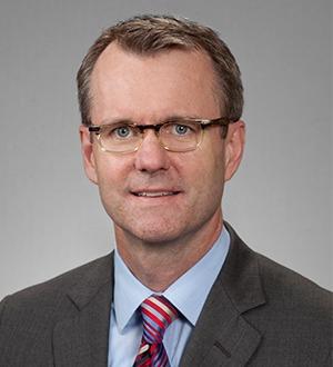 Scott W. Dibbs's Profile Image