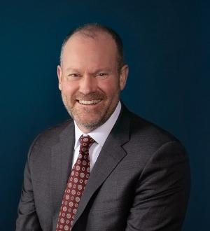"Image of Scott W. ""Scott"" MacCormack"