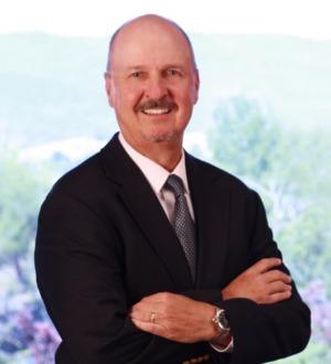Scott W. Pink