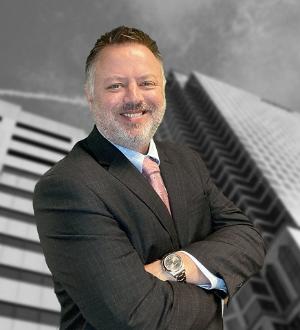 Scott W. Plankey