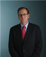 Image of Sean M. Jones