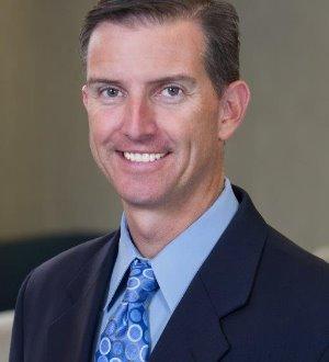 Sean Mack's Profile Image