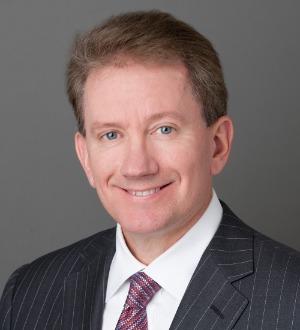Sean P. Griffiths