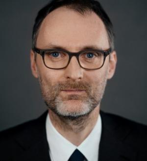 Image of Sebastian Käpplinger
