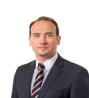 Sebastian Pascu