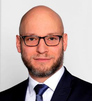 Image of Sebastian Schlegel