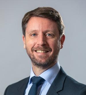 Sébastien Harel