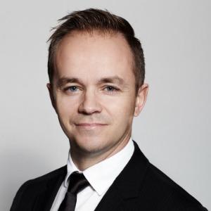 Image of Sébastien Laprise