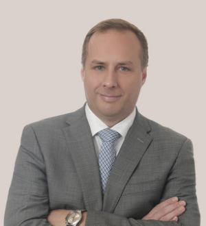 Sébastien Lorquet