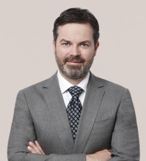 Sébastien Richemont