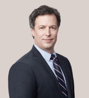 Sebastien Roy