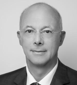 Serge Fasel